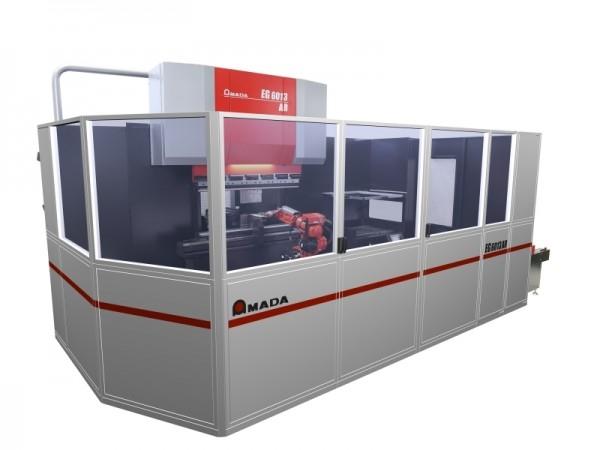 EG-6013 AR