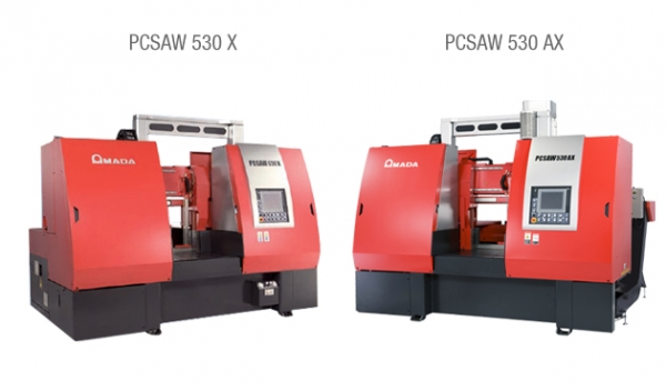 PCSAW 330-720